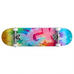 DGK COMP TRIPPY 7.0 MICRO - Click for more info