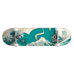 DGK COMP TSUNAMI 7.75 - Click for more info