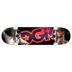 DGK COMP TWIST 8.06 - Click for more info