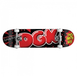 DGK COMP POPPIN 7.75 - Click for more info