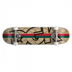 DGK COMP VENOM 8.0 - Click for more info