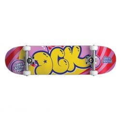 DGK COMP BLOW UP 7.5 - Click for more info