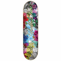 DGK DECK GOOD LIFE 8.1 - Click for more info