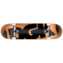 DGK DECK PP STENCIL 7.75 - Click for more info