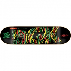 DGK DECK KILLER INSTINCTS 8.38 - Click for more info