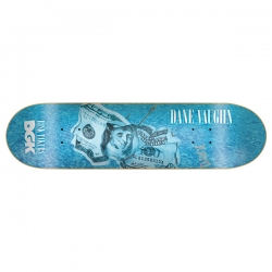 DGK DECK RISK TAKERS VGHN 8.06 - Click for more info