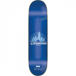 DGK DECK CEASE DESIST WDE 8.06 - Click for more info