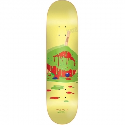DGK DECK MELTED KALIS 8.1 - Click for more info