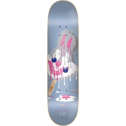 DGK DECK MELTED VAUGHN 7.8 - Click for more info