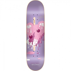 DGK DECK MELTED WADE 8.0 - Click for more info