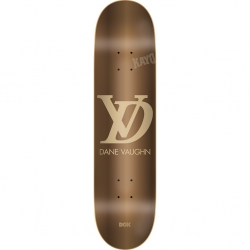 DGK DECK FASHION VAUGHN 7.8 - Click for more info