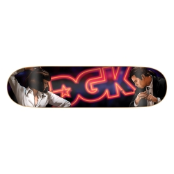DGK DECK TWIST 8.25 - Click for more info