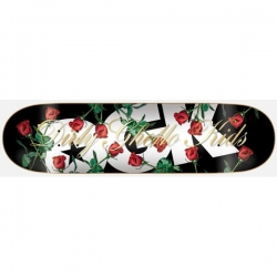 DGK DECK ENCORE 8.25 - Click for more info
