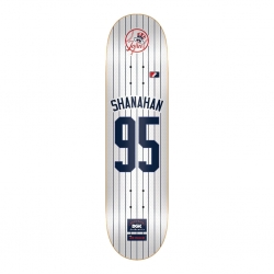 DGK DECK THRWBACK HME SHN 8.06 - Click for more info