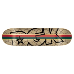 DGK DECK VENOM 8.06 - Click for more info
