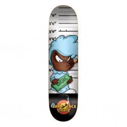 DGK DECK SATRDAY MORN WLMS 7.9 - Click for more info