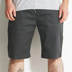 DGK SHORT WORKING MAN CHAR 30 - Click for more info