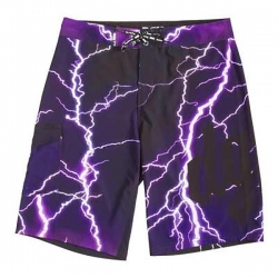 DGK SHORT STORM BORED PUR 28 - Click for more info