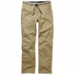 DGK CHINO WRKNG MAN 5 KHAKI 32 - Click for more info