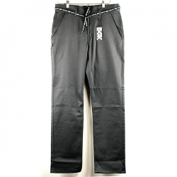 DGK CHINO WRKNG MAN 3 GRY 36 - Click for more info
