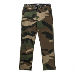 DGK CHINO WRKNG MAN 5 BIGWD 30 - Click for more info