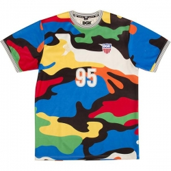 DGK JRSY JT&CO SOCCER MULT XL - Click for more info