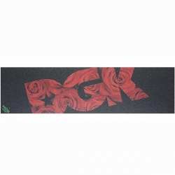 DGK GRIP X MOB ROSES 5PK - Click for more info