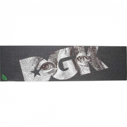 DGK GRIP X MOB EYES SGL SHEET - Click for more info