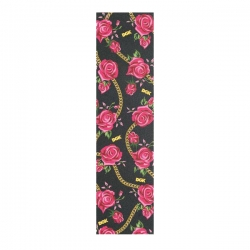 DGK GRIP BLOSSOM SHEET - Click for more info
