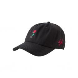 DGK CAP ADJ GROWTH BLK - Click for more info
