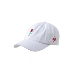 DGK CAP ADJ GROWTH WHT - Click for more info