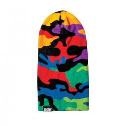 DGK SKI MASK ULTRA - Click for more info