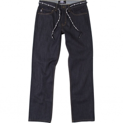 DGK JEAN ICON STRTCH 2 IND 32 - Click for more info