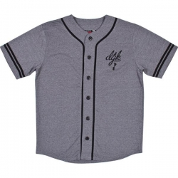 DGK JERSEY SCHOOL YARD GHTH XL - Click for more info