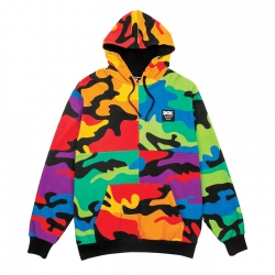 DGK SWT HD ULTRA L - Click for more info