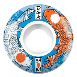 DGK WHL YIN YANG 54 - Click for more info
