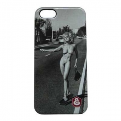 EXP IPHONE 5 CASE HITCHHIKER - Click for more info