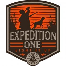 EXP STKR LIGHT IT UP 10PK - Click for more info