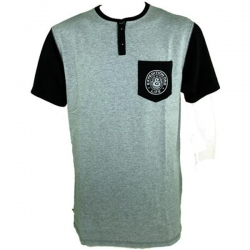 EXP PKT TEE MATE HTHR XXL - Click for more info