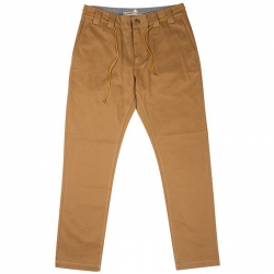 EXP CHINO DRIFTER KHAKI 36 - Click for more info