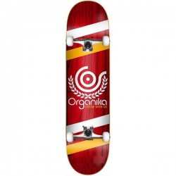 ORG COMP RED 7.9 - Click for more info