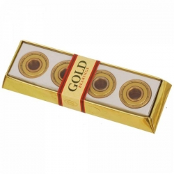 GLD BEARINGS BRICKS - Click for more info