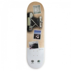 STE DECK LEE PHOTO LAND 8.0 - Click for more info