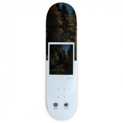 STE DECK LEE PHOTO YOSEMTE 8.3 - Click for more info
