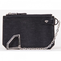 DMD POUCH XL ELEPHNT BLK - Click for more info
