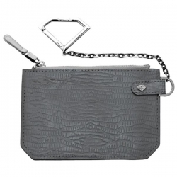 DMD POUCH XL ELEPHNT GRY - Click for more info