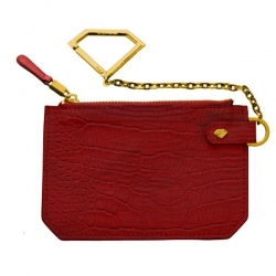 DMD POUCH XL ELEPHNT RED - Click for more info