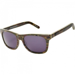 DMD SUNGLASSES VERMONT CAMO - Click for more info