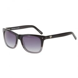 DMD SUNGLASSES VERMONT FADE BK - Click for more info
