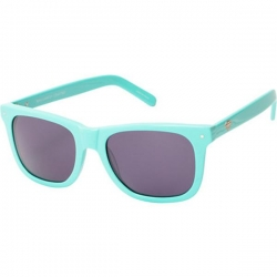 DMD SUNGLASSES VERMONT DBLU - Click for more info
